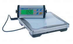 CPWplus Weighing Scales